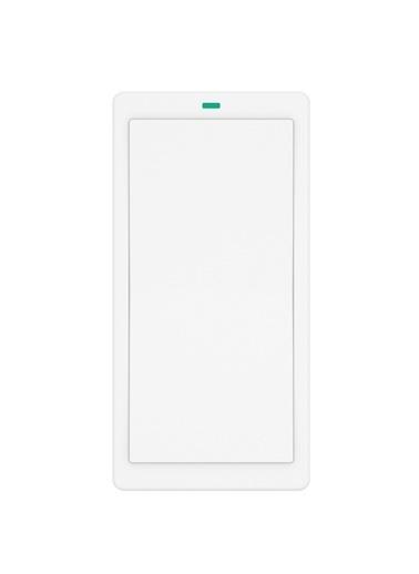 Insteon 2342-442 Akıllı Mini Kumanda-1'Li Kontrol Renkli